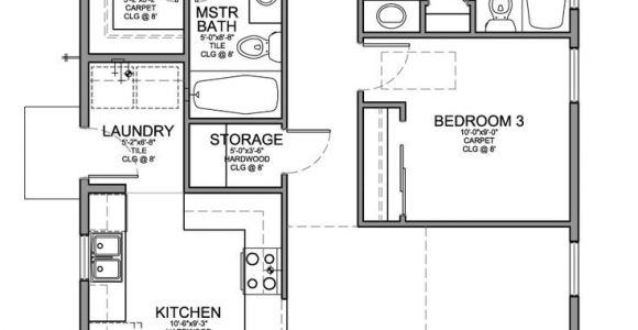 Affordable Home Plans with Cost to Build Home Floor Plans with Estimated Cost to Build Elegant top
