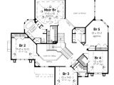 Affordable Home Plans with Cost to Build Home Plan Center Luxury Modern Home Plans with Cost to