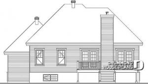 Affordable House Plans for Large Families Affordable House Plans for Large Families House Design Plans