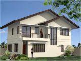Affordable Modern Home Plans Affordable Modern House Plans Designs Modern House Plan