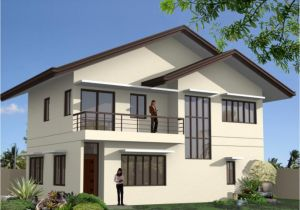 Affordable Modern Home Plans Affordable Modern House Plans Designs Modern House Plan