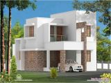Affordable Modern Home Plans Affordable Modern House Simple Modern House Plan Designs