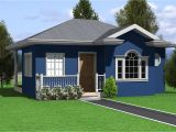 Affordable Modern Home Plans Good Architecture for Affordable Modern House Designs