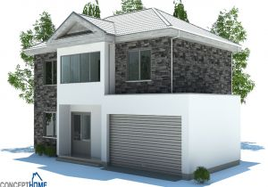 Affordable Modern Home Plans Modern Affordable House Plans