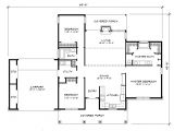 Affordable One Story House Plans Affordable Home Plans Affordable 1 Story House Plan