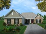 Affordable One Story House Plans Affordable House Plans One Story Affordable Home Plan