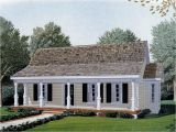 Affordable One Story House Plans Affordable Ranch House Plans Breezeway House Design and