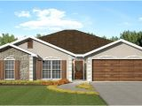 Affordable One Story House Plans Looking for A Simple Affordable One Story House Plan they