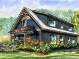 Affordable Passive solar Home Plans Green Building In asheville and Wnc