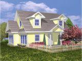 Affordable Passive solar Home Plans Greenbuildindiana Affordable Passive solar House Plans