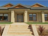 Affordable Quality Homes House Plans 17 Best Affordable Quality Homes House Plans House Plans