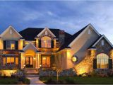 Affordable Quality Homes House Plans atlanta Homes Under 100k Homemade Ftempo