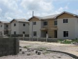 Affordable Quality Homes House Plans Nigeria Cahf Centre for Affordable Housing Finance Africa