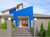 Affordable Quality Homes House Plans sophisticated Quality Home Design Gallery Exterior Ideas