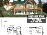 Affordable Quality Homes House Plans Unusual House Plans Designs Good Quality Caminitoed Itrice