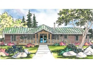 Affordable Ranch Home Plans Affordable House Plans Affordable Ranch Home Plan 051h