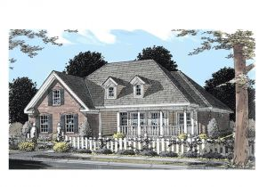 Affordable Ranch Home Plans Affordable House Plans Affordable Ranch Home Plan 059h
