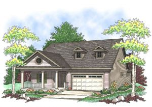 Affordable Ranch Home Plans Affordable Ranch Home Plan 89649ah Architectural
