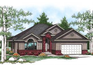 Affordable Ranch Home Plans Affordable Ranch Home Plan 89678ah Architectural