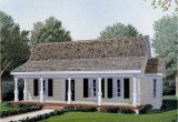 Affordable Ranch Home Plans Affordable Ranch House Plans Breezeway House Design and