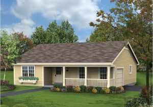 Affordable Ranch Home Plans Laketon Affordable Ranch Home Plan 007d 0154 House Plans