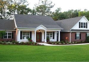 Affordable Ranch Home Plans Ranch Style House Plans Canada Beautiful Ranch House Plans