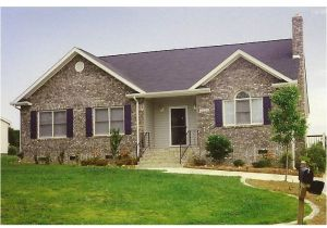 Affordable Ranch Home Plans Small House Plans Small and Affordable Ranch Home Plan