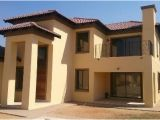 African Home Plans Designs Modern African House Plans Elegant Tuscan Style House