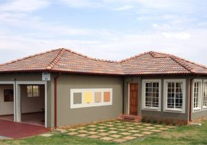 African Home Plans Designs the Tuscan House Plans Designs south Africa Modern Tuscan