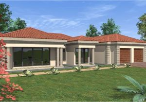 African Home Plans Designs Unique Farm Style House Plans south Africa House Style