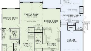 Aging In Place House Plans Aging In Place House Plans House Plans Plus