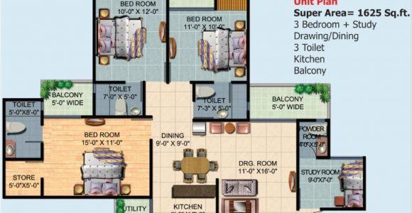 Ajnara Homes Noida Extension Floor Plan Ajnara Homes 8470002002 Noida Extension Price List