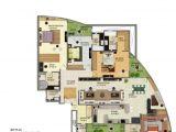 Ajnara Homes Site Plan 20 Awesome Ajnara Homes Noida Extension Floor Plan