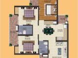Ajnara Homes Site Plan Ajnara Homes Floor Plans