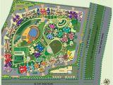 Ajnara Homes Site Plan Ajnara Homes Noida Extension