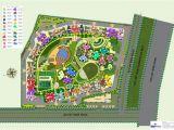 Ajnara Homes Site Plan Ajnara Homes Site Plan