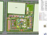 Ajnara Homes Site Plan Ajnara Le Garden Noida Extension Ajnara Le Garden Noida