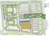 Ajnara Homes Site Plan Ajnara Olive Greens Knowledge Park 5 Greater Noida