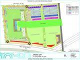 Ajnara Homes Site Plan Ajnara Sports City Site Plan Floor Plan Location Map
