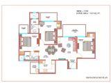 Ajnara Homes Site Plan Floor Plans Review Of Ajnara Belvedere