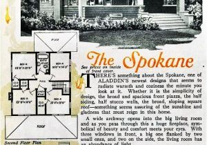 Aladdin Homes Floor Plans 103 Best Images About Vintage Aladdin Homes Company Floor