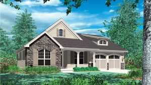Alan Mascord Home Plans House Plans Home Plans and Custom Home Design Services