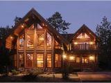 Alaska Log Home Plans 10 Beautiful Dream Mountain Cabin Designs that Look Like