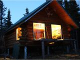 Alaska Log Home Plans 10 Diy Log Cabins Build for A Rustic Lifestyle by Hand