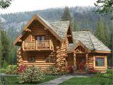Alaska Log Home Plans 10 Most Beautiful Log Homes Beautiful Log Cabin Home Log