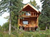 Alaska Log Home Plans Alaska Bush Life Off Road Off Grid Building A Log Cabin