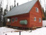Alaska Log Home Plans Alaska House Designs Home Design and Style