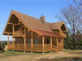 Alaska Log Home Plans Log Cabin Floor Plans Alaska Yellowstone Log Homes