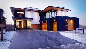 Alberta Home Plans Prefab Homes and Modular Homes In Canada Karoleena Homes