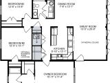 All American Homes Floor Plans All American Homes Floor Plans Homes Floor Plans